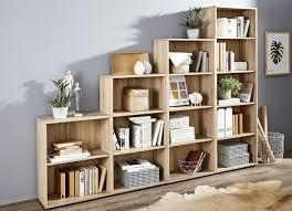 Holz Regale Und Weitere Möbel Günstig Online Kaufen Bei
