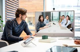 Benefits Of Using Video Teleconferencing In Your Business Smart