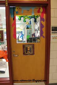interior school doors. School Room Decor For High Surprising Pictures Ideas Happy New Year Wishes Nfl Scores Laws Pope Interior Doors