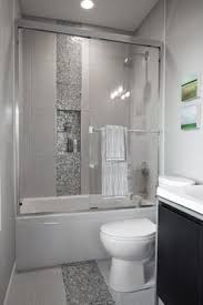 best bathroom remodel. 18 Functional Ideas For Decorating Small Bathroom In A Best Possible Way Remodel