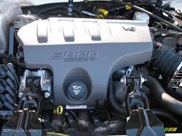 similiar impala engine keywords 2004 chevrolet impala ls 3 8 liter ohv 12 valve v6 engine photo