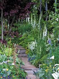 Small Picture Cottage Garden Designs We Love Vita sackville west English
