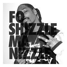 Snoop Dogg Quotes. QuotesGram via Relatably.com