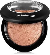 <b>MAC</b> — nakúpte originálne výrobky za najlepší ceny   Makeup.sk