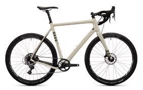 Hakka Mx Ibis Cycles Inc