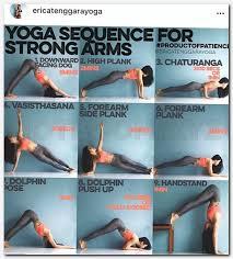 Pin On Fit N Flexible Yoga