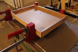 Kitchen Cabinet Drawers Slides Roll Out Cabinet Drawer Hardware Best Home Furniture Decoration
