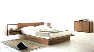 low rise bed designs. Unique Bed Low Rise Bed High Beds For Adults    With Low Rise Bed Designs M