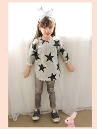 whole s leggings 2 16y children clothing kids leather leggins child faux leather pants solid
