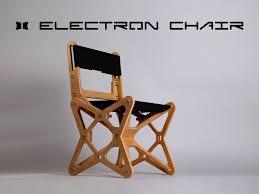 Flat Pack Furniture | Inhabitat - Green Design, Innovation ...