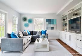 modern house decor  home sweet home ideas