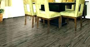 allure vinyl plank flooring white maple grey