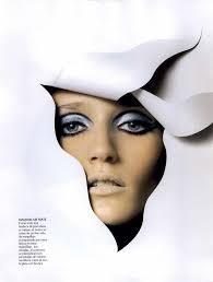 vogue españa belleza editorial innocent beauty issue 36 shot 2
