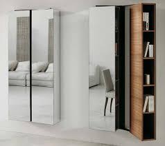 modern mirrored furniture. modern mirrored furniture libra 1 by porada r