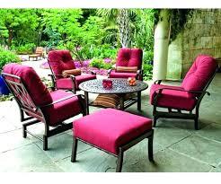 outdoor patio chair cushions deep patio chair cushions large size of patio chair cushions real estate outdoor patio chair cushions