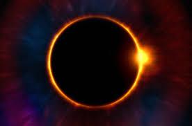 eclissi-luna - Valseriana News