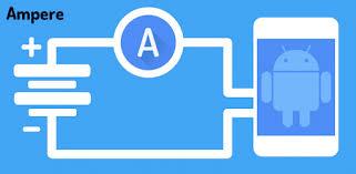 Приложения в Google Play – Ampere