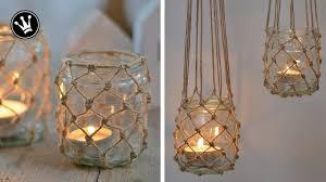 ᐅ Wundervolle Teelichthalter Zum Aufhängen An Der Decke