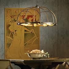 hubbardton forge chandeliers chandeliers hubbardton forge chandelier clearance