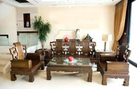contemporary asian furniture. Asian Living Room Furniture Stunning Amazing Contemporary .