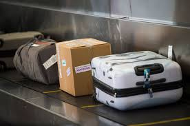 The Lost Luggage Checklist What To Do If Your Bags Are