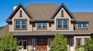 exterior window trim paint ideas. 404 error. exterior paint schemesexterior trimexterior housesexterior house colorsexterior window trim ideas .