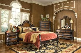 victorian bedroom furniture ideas victorian bedroom. Victorian Style Classic Bed Room French Design For Bedroom Decor Furniture Ideas A