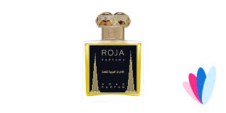 <b>Roja Parfums</b> - <b>United Arab</b> Emirates | Reviews and Rating