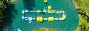 outdoor activities. Feel Energised At Dorset Waterpark Outdoor Activities