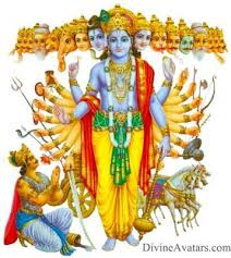 Image result for sri krishna images