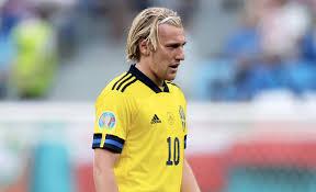 Ucraina Svezia - artbeckhamtopcc256