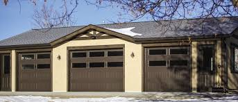 Wayne Dalton Garage Door Seal Replacement Gallery Exterior