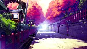 Japanese Anime Wallpapers Top Free Japanese Anime