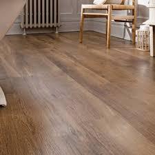 glue down vinyl flooring plank