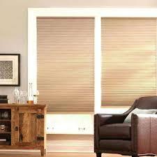 home decorators blinds 4 home decorators collection faux wood