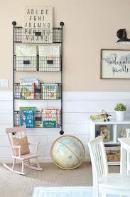 office playroom ideas. Office Playroom Ideas Best 25 On Pinterest D