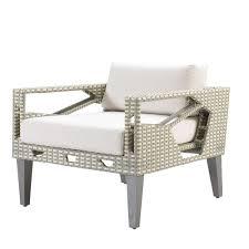 art deco outdoor furniture. a primer on the origins of antique u0026 modern art deco bauhaus furniture outdoor o