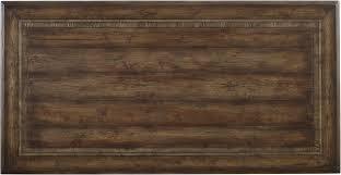 desk tables home office. Hooker Furniture Rhapsody Writing Desk 5070-10459 Tables Home Office I