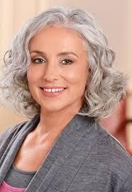 Short Grey Hair Style cute short haircuts for grey hair hairstyles for short hair 6998 by wearticles.com