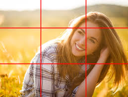 rule of thirds photography portraits. The Rule Of Thirds Explained For Portraits Rule Thirds Photography Portraits V