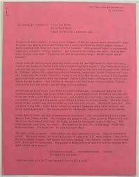 velvet underground andy warhol aspen fab essays folder