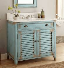bathroom vanitities. Antique Vintage Wood \u2013 Rustic Bathroom Vanities Ideas Vanitities