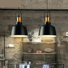 warehouse pendant light warehouse pendant light warehouse 1 black iron pendant lights for cafe pizza warehouse pendant light
