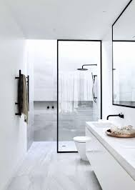 tiled showers ideas walk. Fine Ideas Walk In Shower Design Ideas Lovely Popular Bathroom Tile Designs  Best Tiled Showers