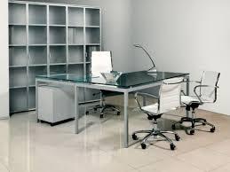 L Shaped Modern Desk Best Modern L Shaped Office Desk Thediapercake Home Trend