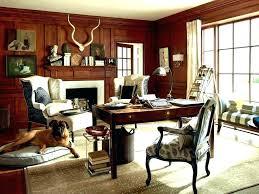 modern office credenza. Home Office Credenza Modern . U