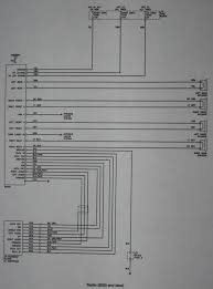 2007 saturn ion stereo wiring wiring diagram library saturn sky radio wire diagram simple wiring diagram schemasaturn aura wiring diagram wiring library aftermarket radio