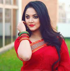 Shamol mawla, urmila srabonti kar director: Urmila Srabonti Kar Mini Bio Life In Bangladesh