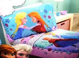 frozen twin bedding frozen twin bedding set cotton