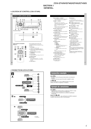 old fashioned sony cdx 4000x wiring diagram images electrical Sony CD Player sony cdx gt21w wiring diagram sony cdx gt21w wiring diagram wiring